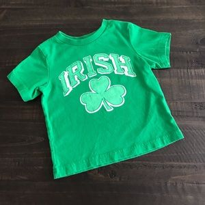 💕3 for $8 💕St Patty's Day Tee -BUY 1, GET 2 FREE